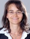 <b>Christine Albert</b> - Albert_Christine-86
