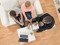 service seiten olaf zahn braunschweig. Black Bedroom Furniture Sets. Home Design Ideas