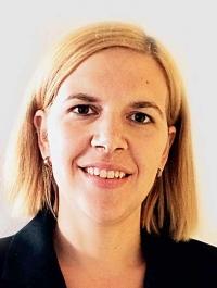 Dipl.-Kffr. <b>Katrin Schulze</b> - Schulze_Katrin-4309